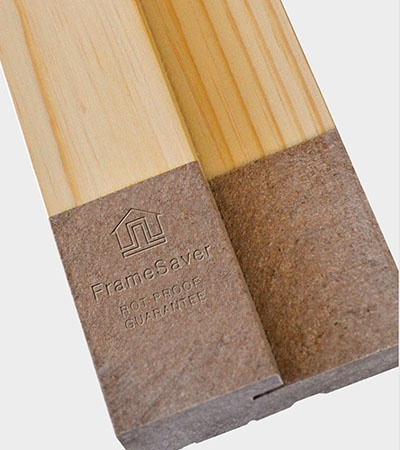 like-wood.jpg