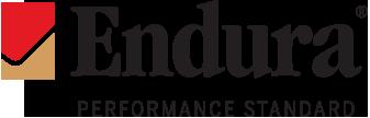 Endura Performance Standard