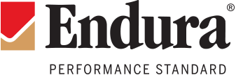 Endura Performance Standard
